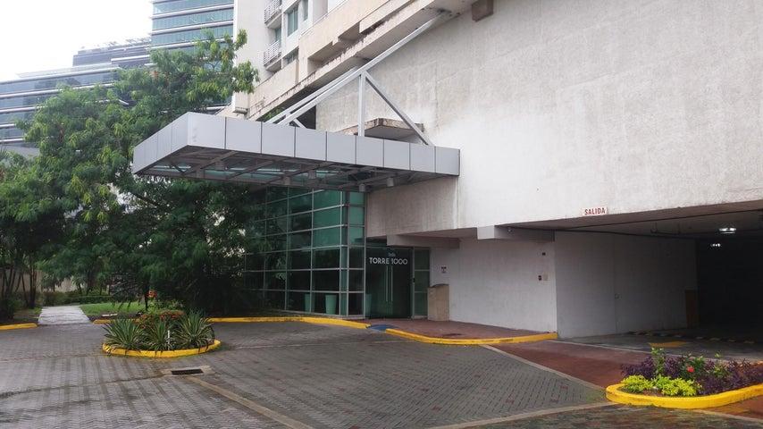 Apartamento / Alquiler / Panama / Costa del Este / FLEXMLS-18-3236