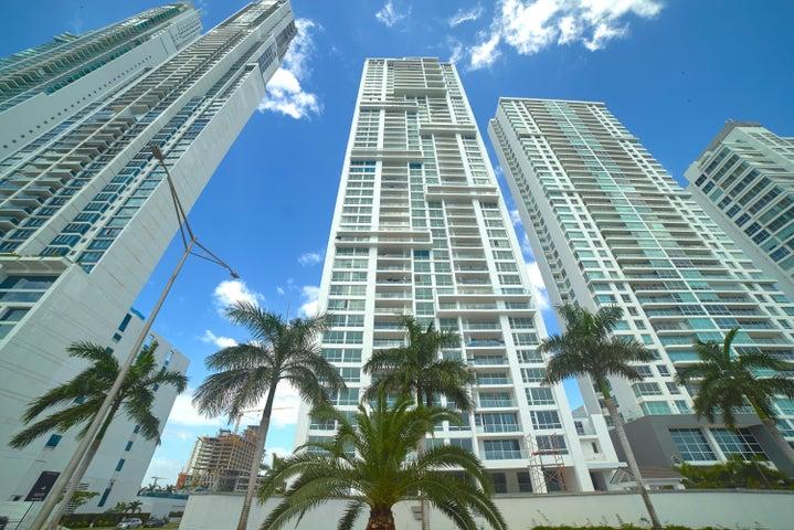 Apartamento / Alquiler / Panama / Costa del Este / FLEXMLS-18-3241