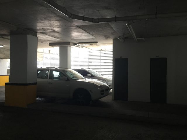 PANAMA VIP10, S.A. Apartamento en Venta en Las Loma en Panama Código: 18-3242 No.6
