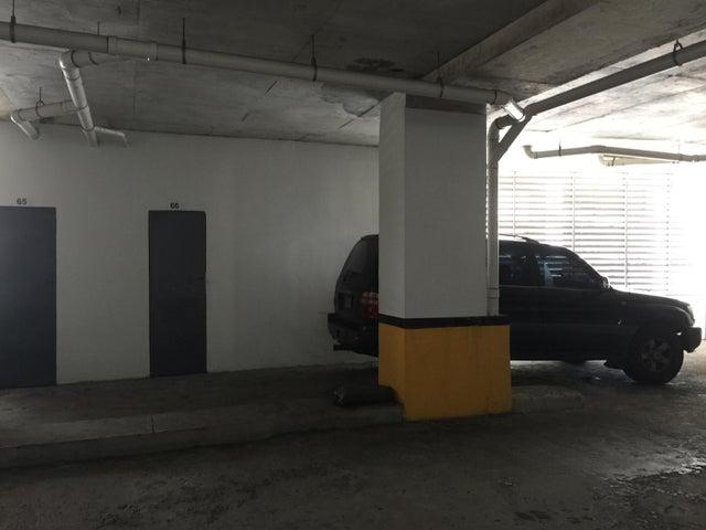 PANAMA VIP10, S.A. Apartamento en Venta en Las Loma en Panama Código: 18-3242 No.7