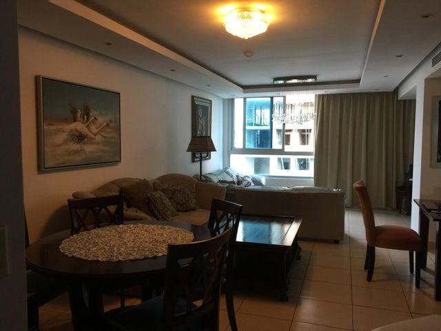 PANAMA VIP10, S.A. Apartamento en Venta en Las Loma en Panama Código: 18-3242 No.9