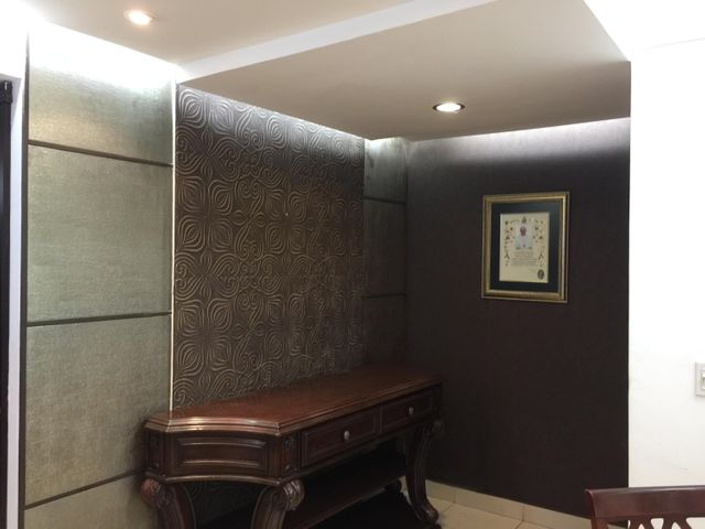 PANAMA VIP10, S.A. Apartamento en Venta en Las Loma en Panama Código: 18-3242 No.8