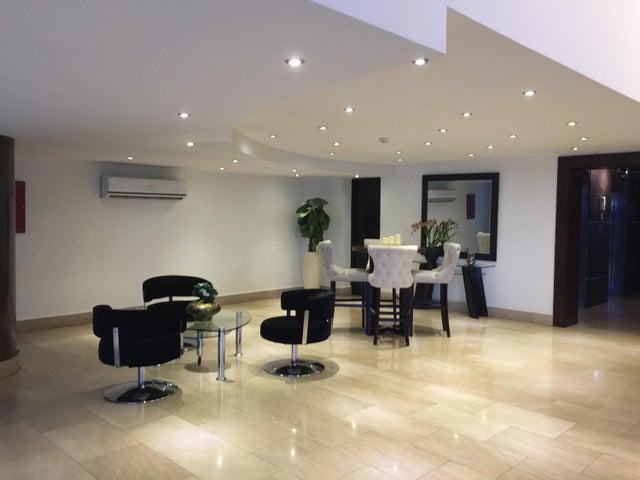 PANAMA VIP10, S.A. Apartamento en Venta en Las Loma en Panama Código: 18-3242 No.3