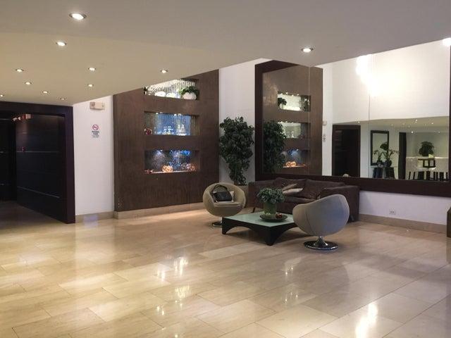 PANAMA VIP10, S.A. Apartamento en Venta en Las Loma en Panama Código: 18-3242 No.4