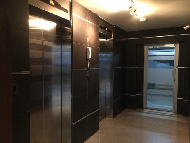 PANAMA VIP10, S.A. Apartamento en Venta en Las Loma en Panama Código: 18-3242 No.5