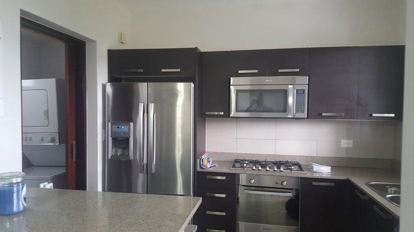 PANAMA VIP10, S.A. Apartamento en Venta en Panama Pacifico en Panama Código: 18-3261 No.9