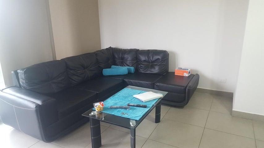 PANAMA VIP10, S.A. Apartamento en Venta en Panama Pacifico en Panama Código: 18-3261 No.2