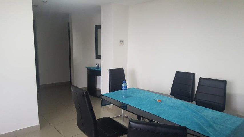 PANAMA VIP10, S.A. Apartamento en Venta en Panama Pacifico en Panama Código: 18-3261 No.4