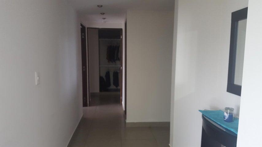 PANAMA VIP10, S.A. Apartamento en Venta en Panama Pacifico en Panama Código: 18-3261 No.7