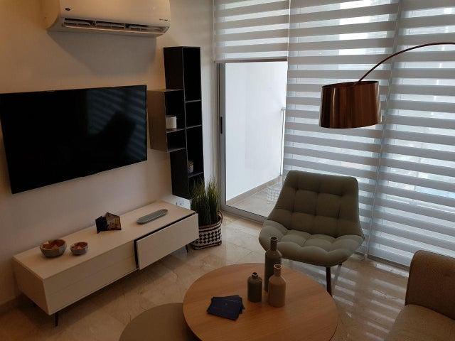 PANAMA VIP10, S.A. Apartamento en Venta en Bellavista en Panama Código: 18-3263 No.6