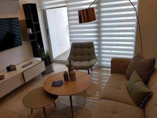 PANAMA VIP10, S.A. Apartamento en Venta en Bellavista en Panama Código: 18-3263 No.7