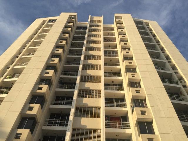 Apartamento / Venta / Panama / Carrasquilla / FLEXMLS-18-3271