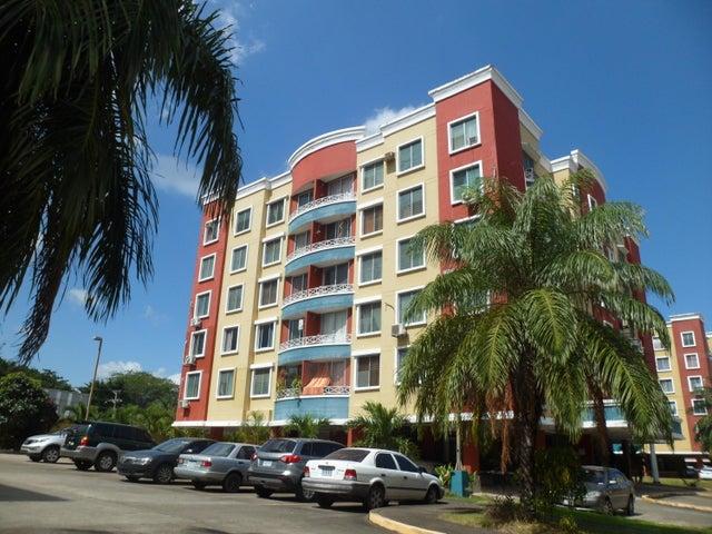 Apartamento / Alquiler / Panama / Condado del Rey / FLEXMLS-18-3267