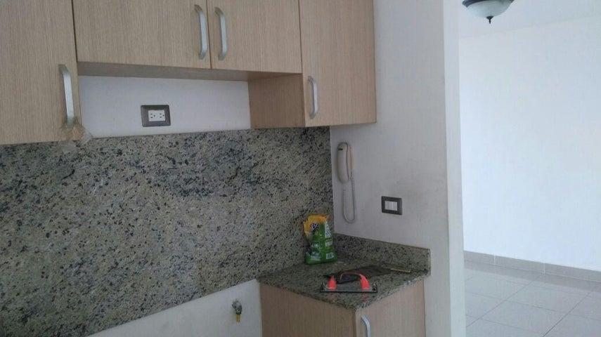PANAMA VIP10, S.A. Apartamento en Alquiler en Condado del Rey en Panama Código: 18-3270 No.2