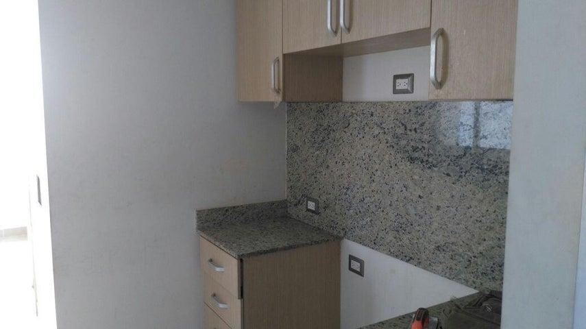 PANAMA VIP10, S.A. Apartamento en Alquiler en Condado del Rey en Panama Código: 18-3270 No.5