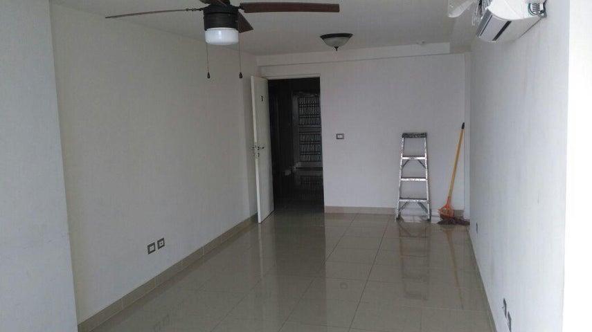 PANAMA VIP10, S.A. Apartamento en Alquiler en Condado del Rey en Panama Código: 18-3270 No.3