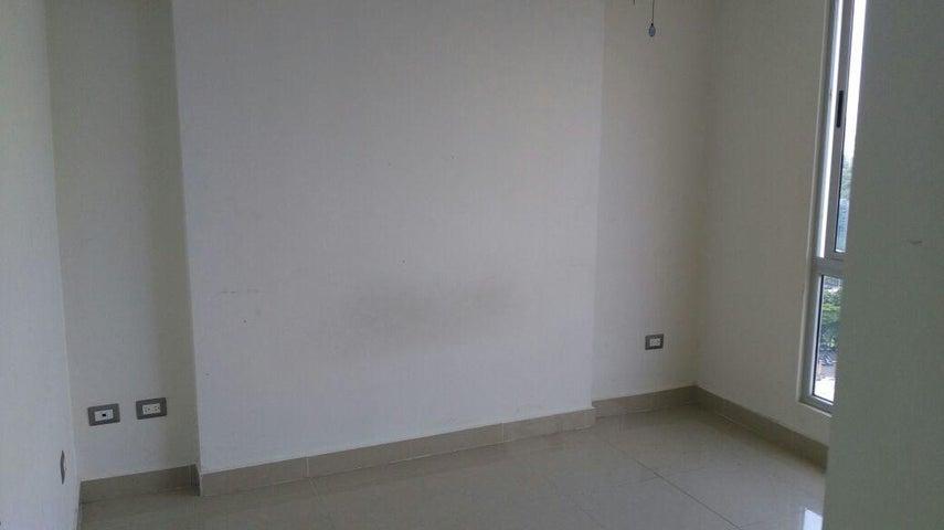 PANAMA VIP10, S.A. Apartamento en Alquiler en Condado del Rey en Panama Código: 18-3270 No.6