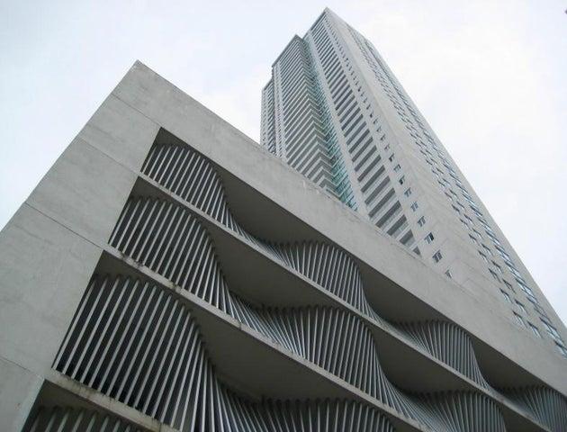 Apartamento / Venta / Panama / San Francisco / FLEXMLS-18-3290