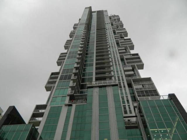 Apartamento / Venta / Panama / San Francisco / FLEXMLS-18-3305