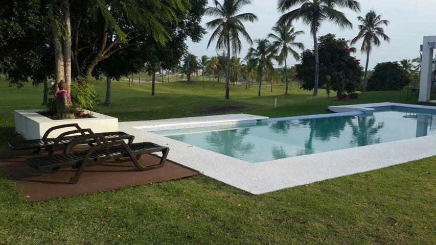 PANAMA VIP10, S.A. Casa en Alquiler en San Carlos en San Carlos Código: 18-3311 No.2