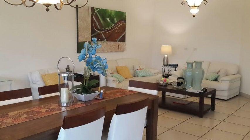 PANAMA VIP10, S.A. Casa en Alquiler en San Carlos en San Carlos Código: 18-3311 No.4