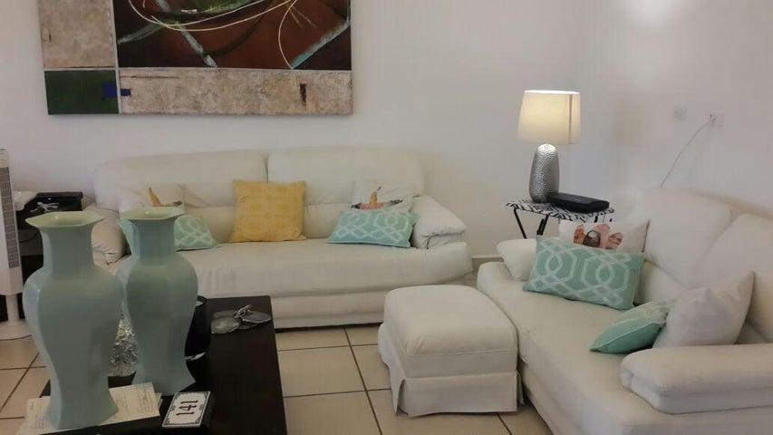 PANAMA VIP10, S.A. Casa en Alquiler en San Carlos en San Carlos Código: 18-3311 No.7