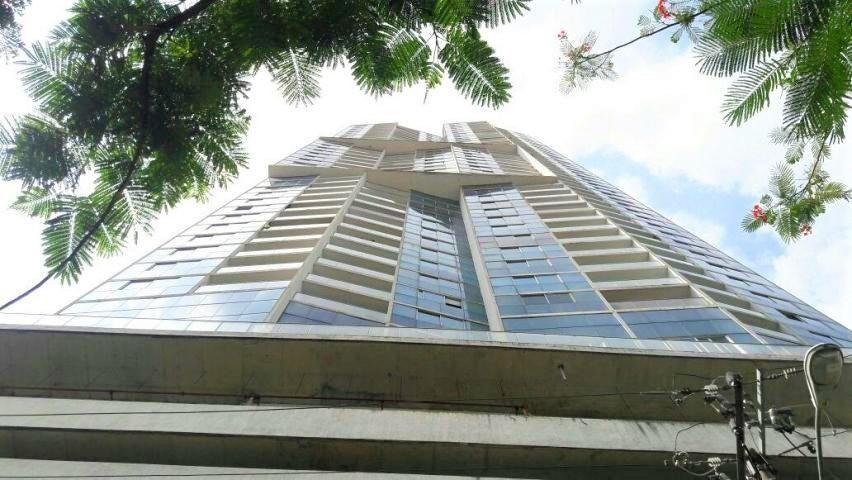 Apartamento / Alquiler / Panama / San Francisco / FLEXMLS-18-3317