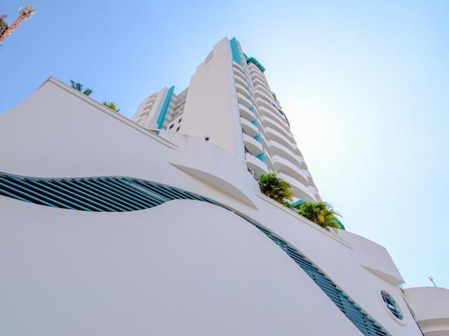 Apartamento / Venta / Panama / Bellavista / FLEXMLS-18-3321