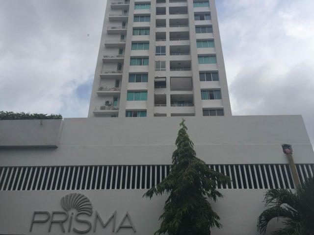 Apartamento / Alquiler / Panama / Parque Lefevre / FLEXMLS-18-3322