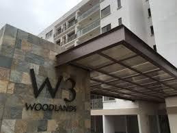 Apartamento / Alquiler / Panama / Panama Pacifico / FLEXMLS-18-3323