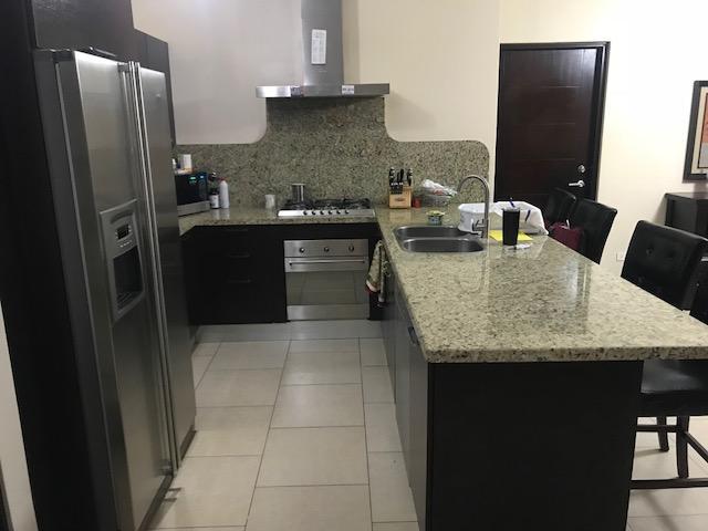 PANAMA VIP10, S.A. Apartamento en Alquiler en Panama Pacifico en Panama Código: 18-3340 No.5