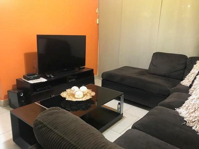 PANAMA VIP10, S.A. Apartamento en Alquiler en Panama Pacifico en Panama Código: 18-3340 No.7