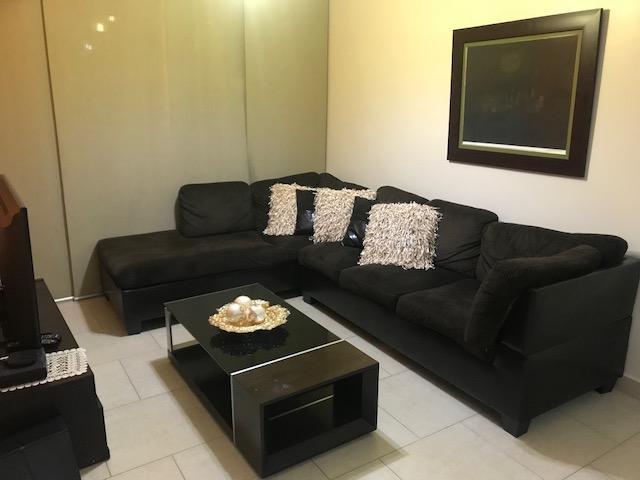 PANAMA VIP10, S.A. Apartamento en Alquiler en Panama Pacifico en Panama Código: 18-3340 No.8