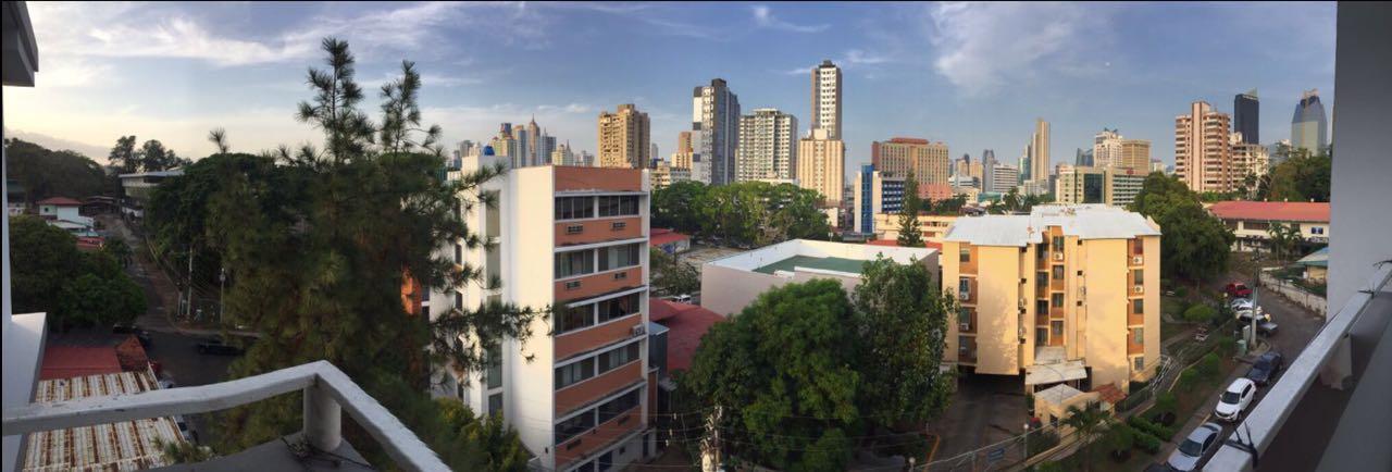 PANAMA VIP10, S.A. Apartamento en Alquiler en La Cresta en Panama Código: 18-3342 No.0