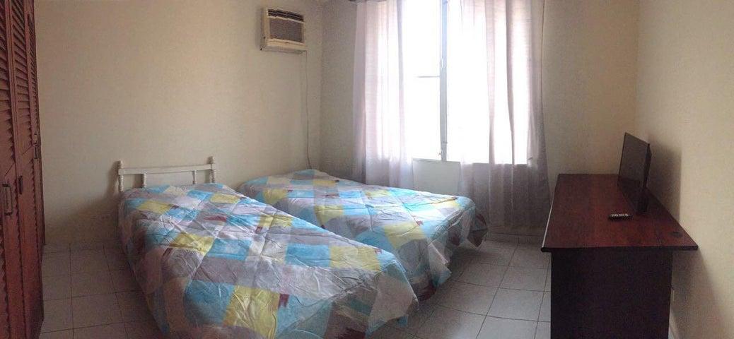 PANAMA VIP10, S.A. Apartamento en Alquiler en La Cresta en Panama Código: 18-3342 No.6