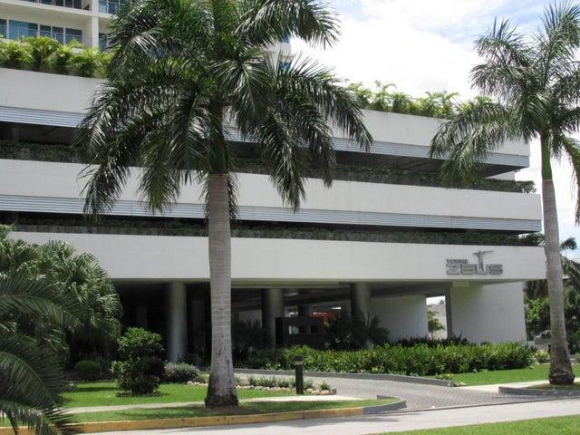 Apartamento / Venta / Panama / Costa del Este / FLEXMLS-18-3351