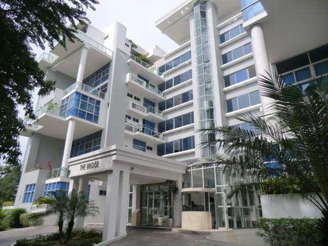 Apartamento / Alquiler / Panama / Amador / FLEXMLS-18-3353