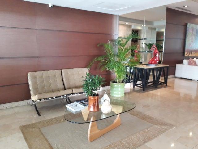 PANAMA VIP10, S.A. Apartamento en Venta en Coco del Mar en Panama Código: 18-3356 No.2