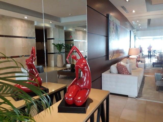 PANAMA VIP10, S.A. Apartamento en Venta en Coco del Mar en Panama Código: 18-3356 No.3