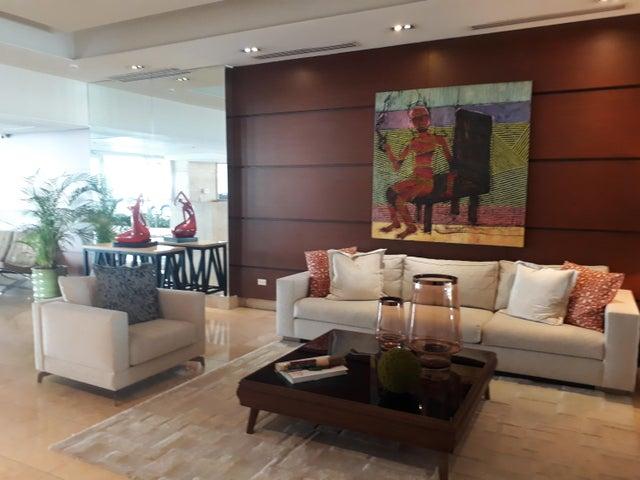 PANAMA VIP10, S.A. Apartamento en Venta en Coco del Mar en Panama Código: 18-3356 No.5