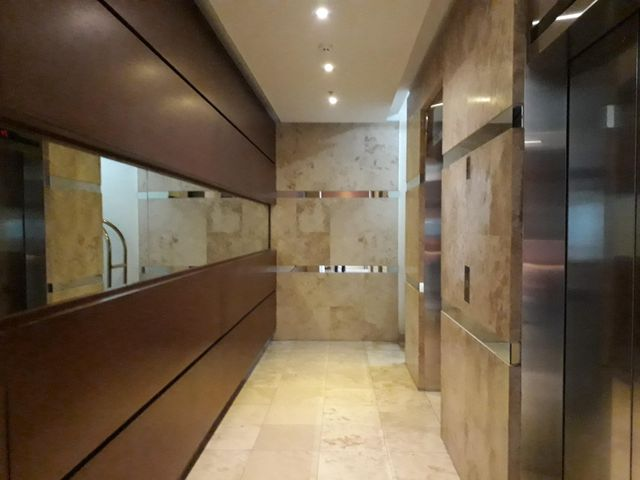 PANAMA VIP10, S.A. Apartamento en Venta en Coco del Mar en Panama Código: 18-3356 No.4