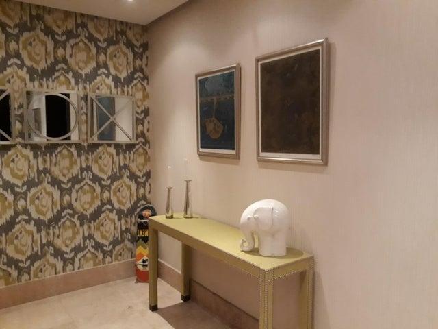 PANAMA VIP10, S.A. Apartamento en Venta en Coco del Mar en Panama Código: 18-3356 No.6