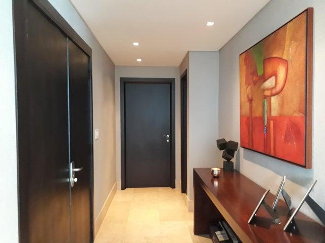 PANAMA VIP10, S.A. Apartamento en Venta en Coco del Mar en Panama Código: 18-3356 No.7