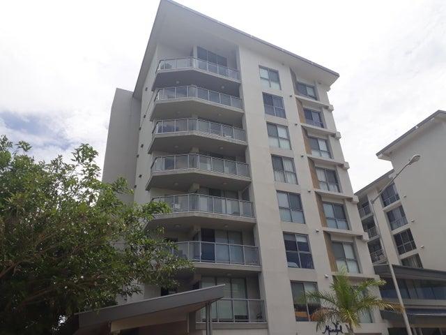 Apartamento / Alquiler / Panama / Panama Pacifico / FLEXMLS-18-3366