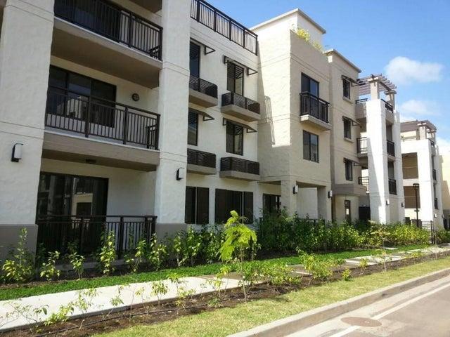 Apartamento / Alquiler / Panama / Panama Pacifico / FLEXMLS-18-3374