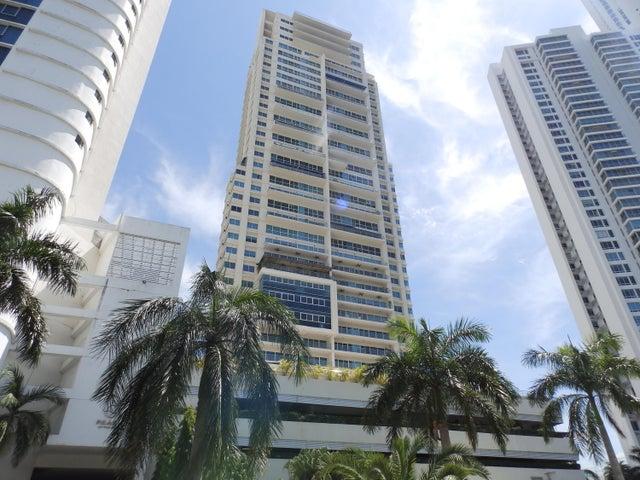 Apartamento / Venta / Panama / Costa del Este / FLEXMLS-17-2673