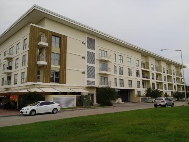 Apartamento / Alquiler / Panama / Panama Pacifico / FLEXMLS-18-3389