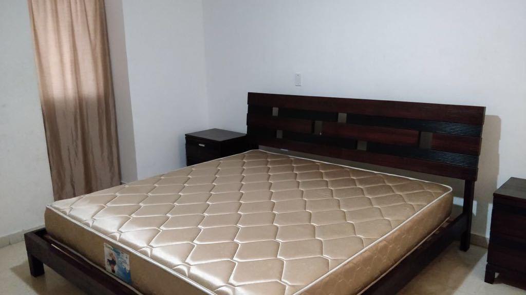 PANAMA VIP10, S.A. Apartamento en Alquiler en El Cangrejo en Panama Código: 18-2447 No.8
