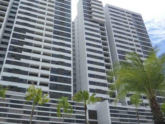 Apartamento / Alquiler / Panama / Condado del Rey / FLEXMLS-18-3400