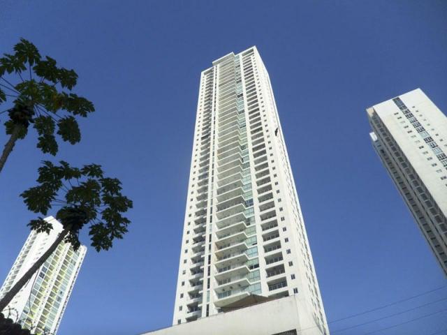 Apartamento / Venta / Panama / Coco del Mar / FLEXMLS-18-3413